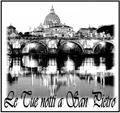 Le Tue Notti a San Pietro